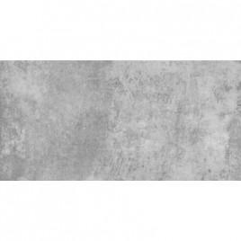 Плитка настенная Нью-Йорк 1С светло-серый