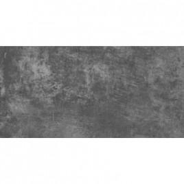 Плитка настенная Нью-Йорк 1Т серый