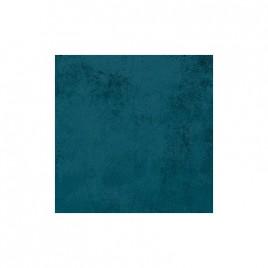 Плитка настенная Порто 2Т сине-зеленый