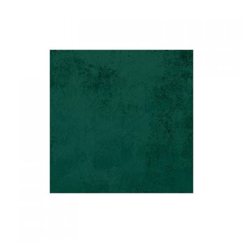 Плитка настенная Порто 4Т зеленый