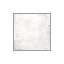 Плитка настенная Порто 7С белый
