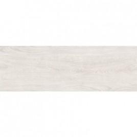 Плитка настенная Шиен 7 белый