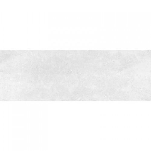Плитка настенная Сидней 1 светло-серый