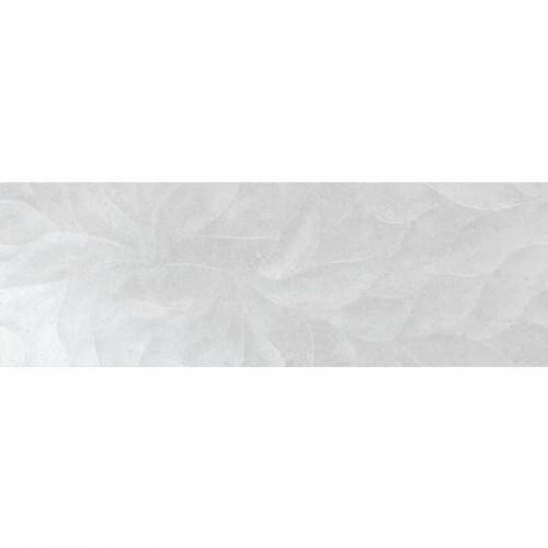 Плитка настенная Сидней 1 тип 1 светло-серый
