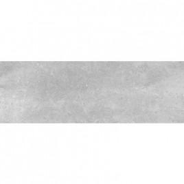 Плитка настенная Сидней 2 серый