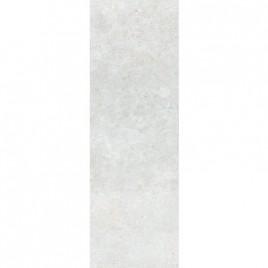 Плитка настенная Сонора 1 серый