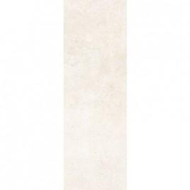 Плитка настенная Сонора 3 светло-бежевый