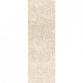Плитка настенная Сонора 4 темно-бежевый