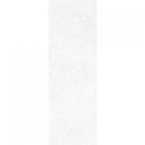 Плитка настенная Сонора 7 белый