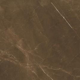 Marble Trend Керамогранит K-1002/LR/60x60 Pulpis