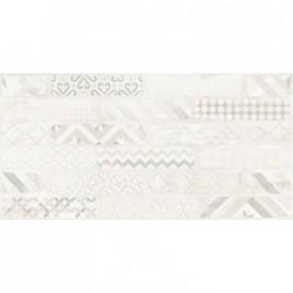 Декор Брикстори белый (6660-0042)