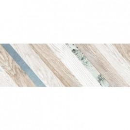 Декор керамогранит Вестанвинд натуральный (3606-0029)