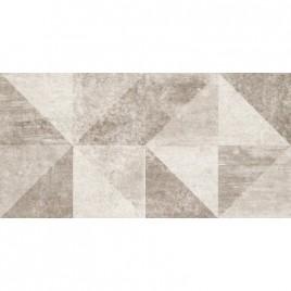 Декор Щпицберген многоцветный (6660-0041)