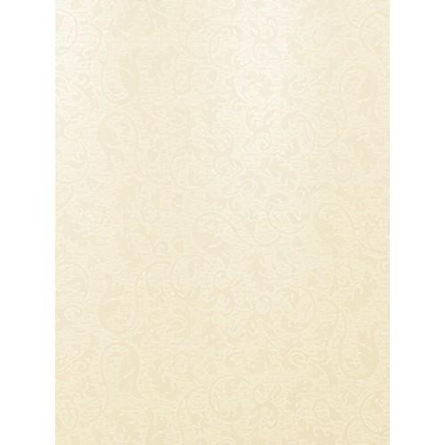 Катар настенная белая 1034-0157 25х33