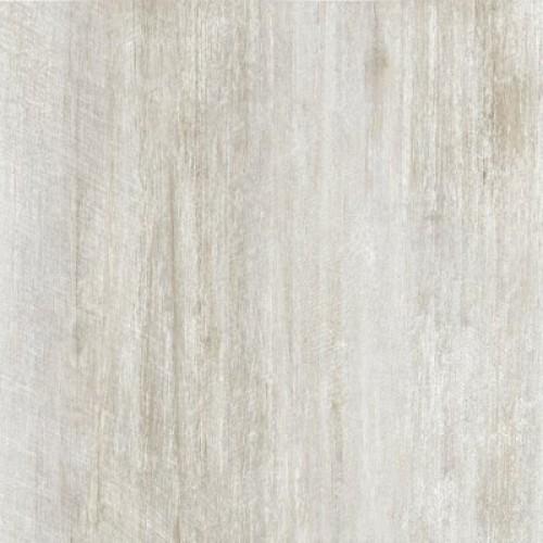 Керамогранит Айриш серый (6046-0370)