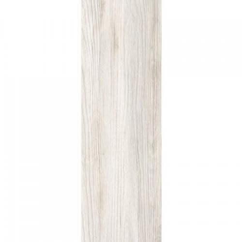 Керамогранит Альбервуд белый (6064-0189)