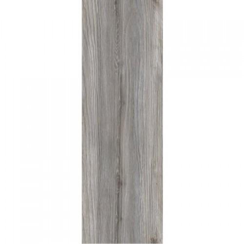 Керамогранит Альбервуд серый (6064-0190)