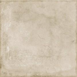 Керамогранит Цемент стайл бежевый (6046-0358)