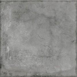 Керамогранит Цемент стайл серый (6046-0357)