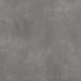 Керамогранит FIORI GRIGIO темно-серый (6046-0197)