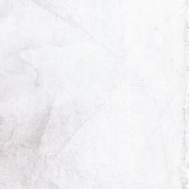 Керамогранит Кампанилья серый (6046-0323)