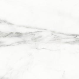 Керамогранит Каррара бьянка белый (6046-0168)