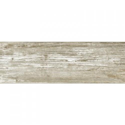 Керамогранит Контраст серый (6064-0387)