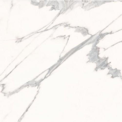 Керамогранит Миланезе дизайн каррара (6046-0303)