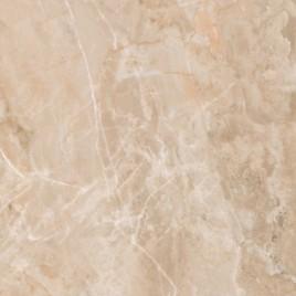 Керамогранит Темплар коричневый (6046-0334)