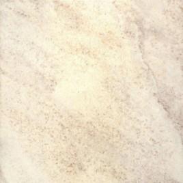 Керамогранит Тенерифе серый (6046-0313)