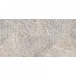Керамогранит Титан серый (6660-0040)