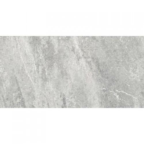 Керамогранит Титан светло-серый (6060-0255)