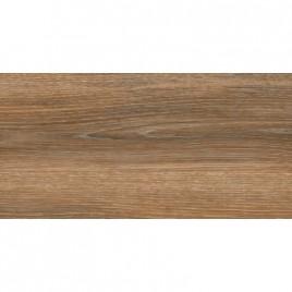 Керамогранит Винтаж Вуд коричневый (6060-0288)
