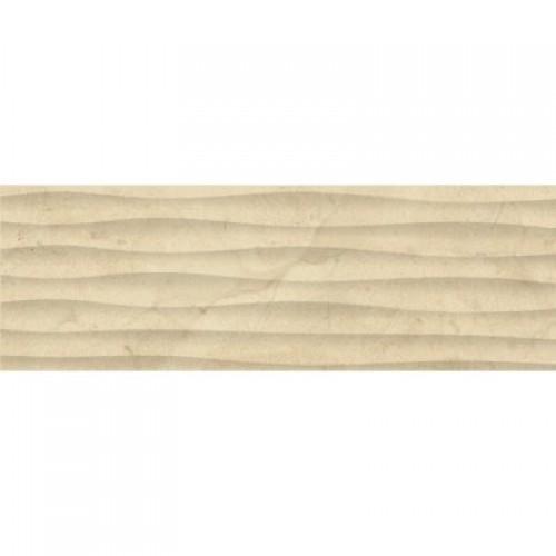 Плитка настенная Миланезе дизайн каррара (1064-0160)
