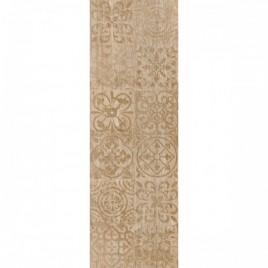 Венский лес декор бежевый 7264-0001 19,9х60,3