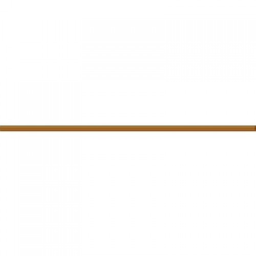 Бордюр Стеклярус золото (11-02-1-18-01-29-1299-0)