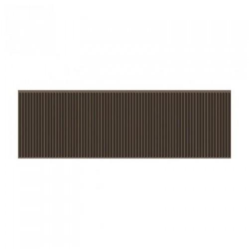 Бордюр Tokyo коричневый (05-01-1-83-03-15-1065-0)