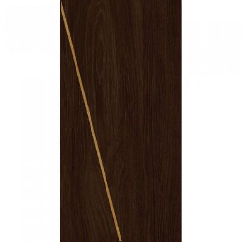 Декоративная вставка Archi коричневый (04-01-1-10-05-15-1095-2)