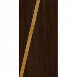 Декоративная вставка Archi коричневый (04-01-1-10-05-15-1095-4)