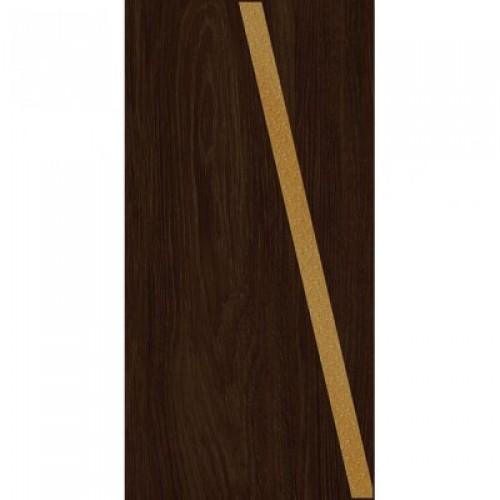 Декоративная вставка Archi коричневый (04-01-1-10-05-15-1095-5)