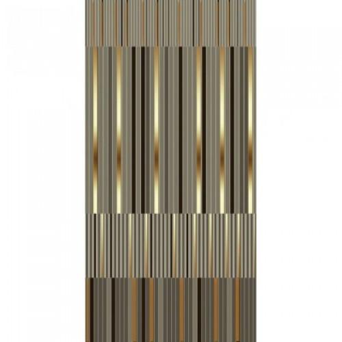 Декоративная вставка Rivoli серый (04-01-1-10-03-06-1085-0)