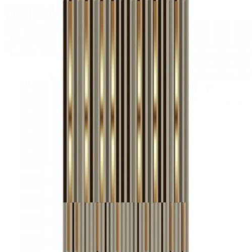 Декоративная вставка Rivoli серый (04-01-1-10-03-06-1086-0)
