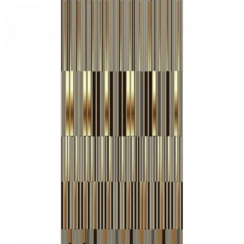Декоративная вставка Rivoli серый (04-01-1-10-03-06-1087-0)