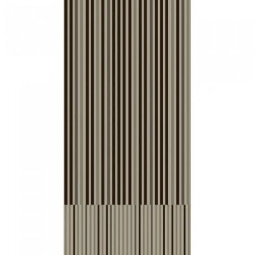 Декоративная вставка Rivoli серый (07-00-5-10-01-06-1086)