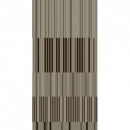 Декоративная вставка Rivoli серый (07-00-5-10-01-06-1087)