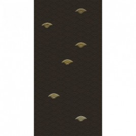 Декоративная вставка Tokyo коричневый (04-01-1-10-05-15-1065-0)