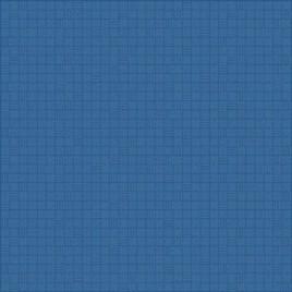 Форте Плитка напольная азул 04-01-61-046 33х33