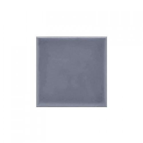 Мелкоформатная настенная плитка Сиди-Бу-Саид серый (12-01-4-01-11-06-1001)