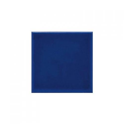 Мелкоформатная настенная плитка Сиди-Бу-Саид синий (12-01-4-01-11-65-1001)