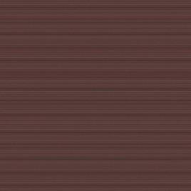 Плитка напольная Эрмида коричневый (01-10-1-12-01-15-1020)